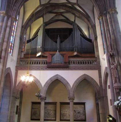 orgue_Saint_Pierre_le_Vieux_Strasbourg